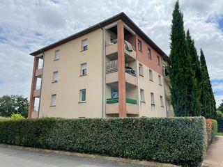 Appartement Montauban (82000)