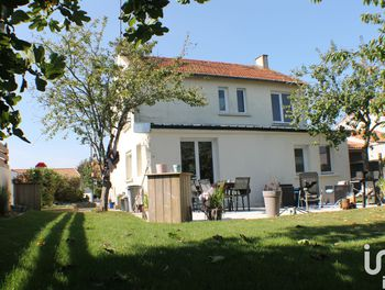 maison à Aizenay (85)