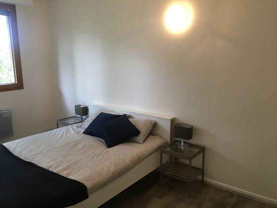 Location appartement 2 pièces 50,33 m2