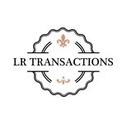 Lr Transactions