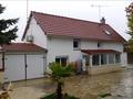 Maison 5 pièces 96 m² env. 168 000 € Troyes (10000)
