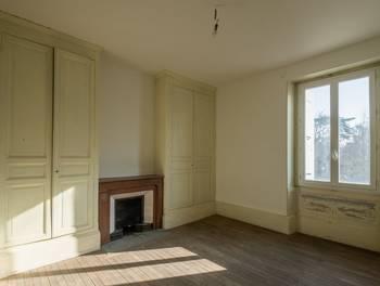 Appartement 4 pièces 82,97 m2