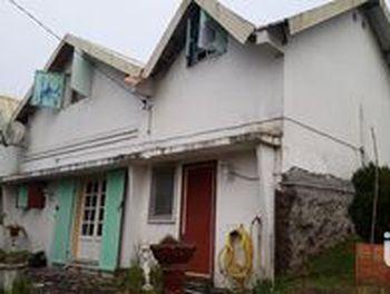 maison à La plaine des cafres (974)