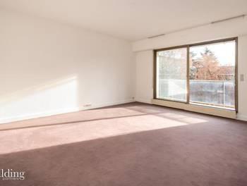 Appartement 2 pièces 55,6 m2