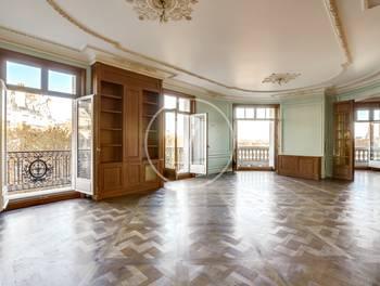 Appartement 7 pièces 316 m2