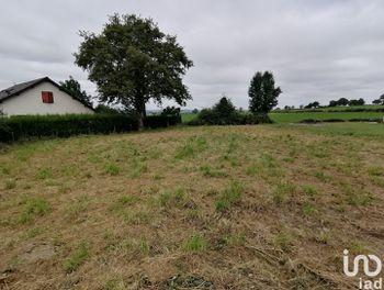 terrain à Sainte-Juliette-sur-Viaur (12)