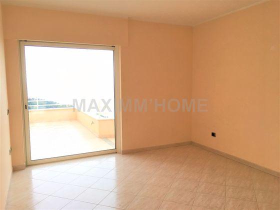 Vente appartement 4 pièces 153 m2
