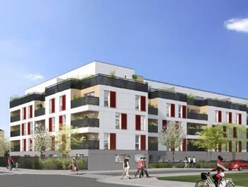 Maison 5 pièces 145,85 m2