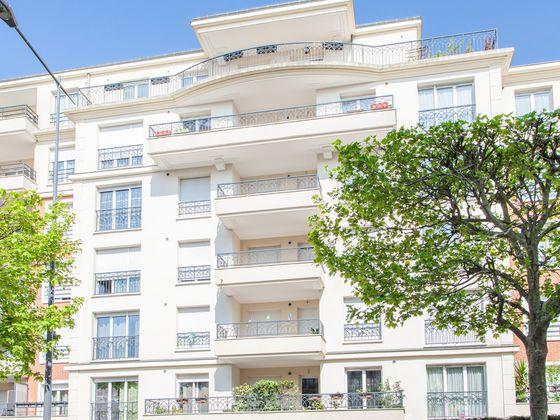 Vente appartement 2 pièces 39,04 m2
