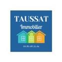 TAUSSAT IMMOBILIER
