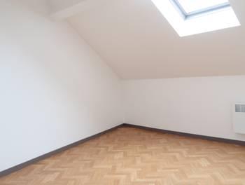Studio 19,91 m2