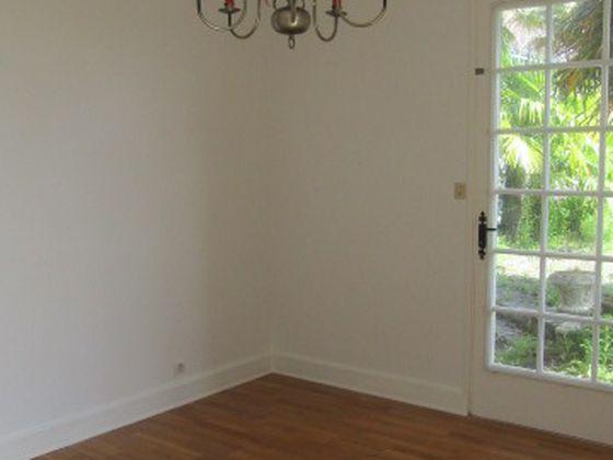 Vente propriété 241 m2