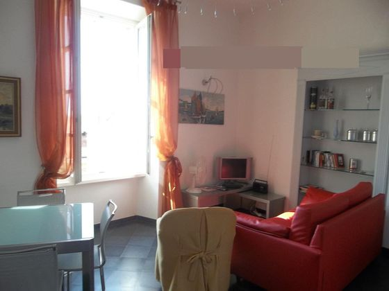 Location appartement meublé 2 pièces 43 m2