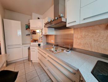 appartement à Villecresnes (94)