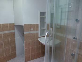Appartement 2 pièces 55,13 m2