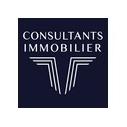 CONSULTANTS IMMOBILIER MONCEAU