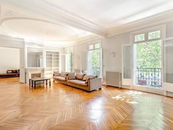 Appartement 6 pièces 178,35 m2