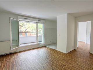 Appartement Montreuil (93100)