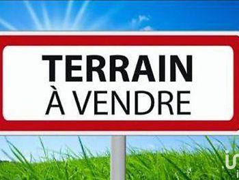 terrain à Marseille-en-Beauvaisis (60)