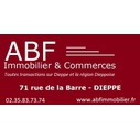 ABF Immobilier