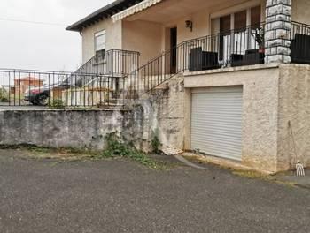 Maison 3 pièces 115 m2
