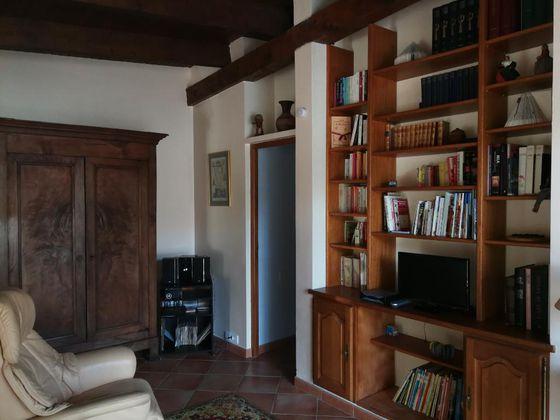 Vente villa 7 pièces 166 m2