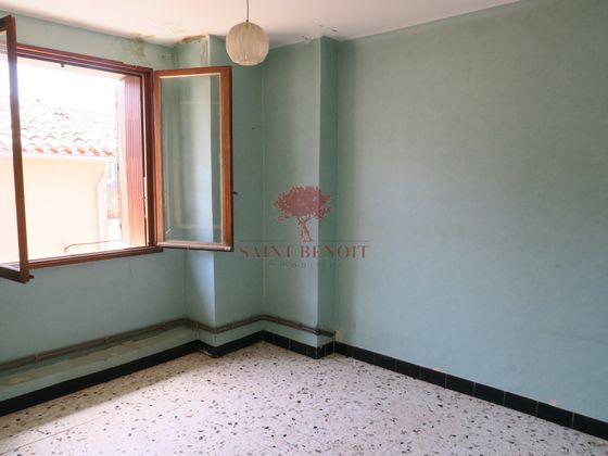 Vente maison 10 pièces 255 m2