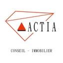 Actia Conseil
