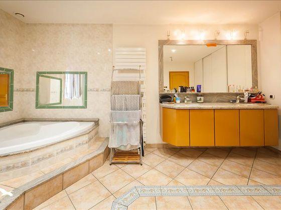 Vente maison 7 pièces 258 m2