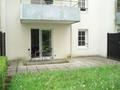 Appartement 2 pièces 38 m² Quimper (29000) 409€