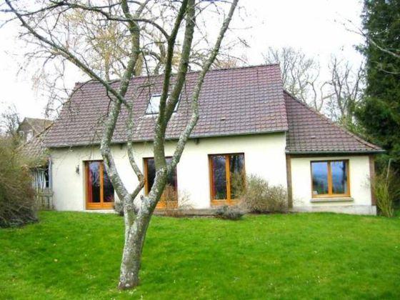 Vente propriété 17 pièces 604 m2