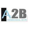 A2B IMMOBILIER