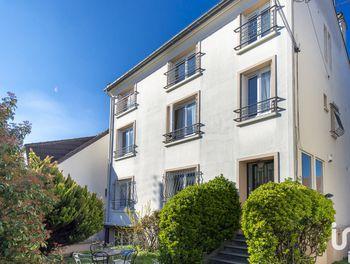 maison à Noisy-le-Sec (93)