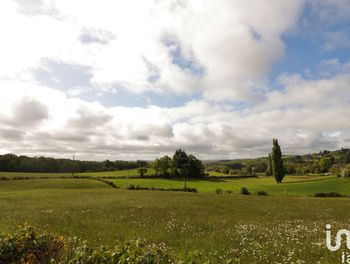 terrain à Masseret (19)