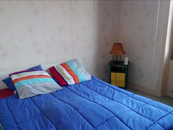 Vente maison 5 pièces 115 m2
