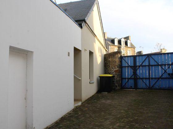 Vente maison 6 pièces 258,35 m2