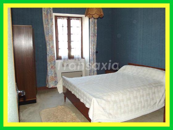 Vente appartement 6 pièces 163 m2