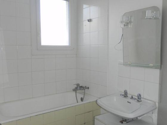 Vente appartement 4 pièces 76,12 m2