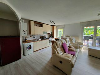 Appartement Gieres (38610)