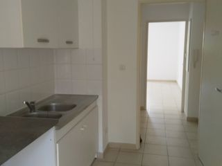 Appartement Plaisance-du-Touch (31830)
