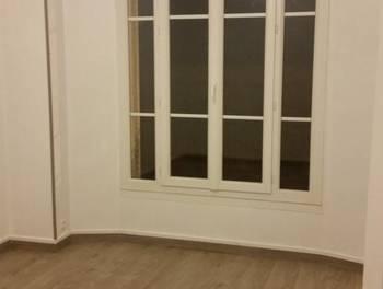 Appartement 4 pièces 56 m2