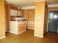 Appartement 2 pièces 35 m² Cesson-sevigne (35510) 98900€