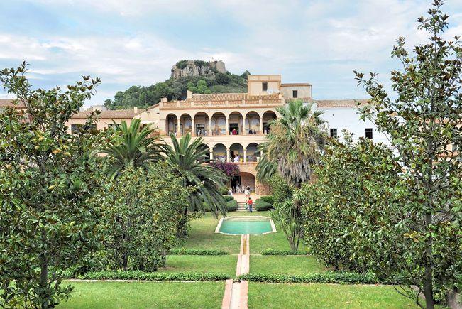 Maison avec Piscine et Terrasse, Espagne