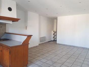appartement à Le Val (83)