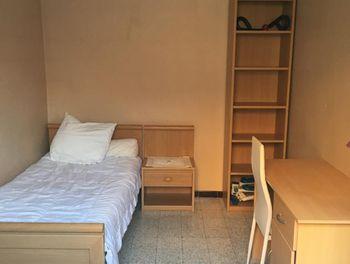 chambre à Avignon (84)