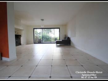 Maison 14 pièces 450 m2