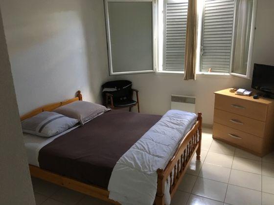 Vente appartement 2 pièces 54,08 m2