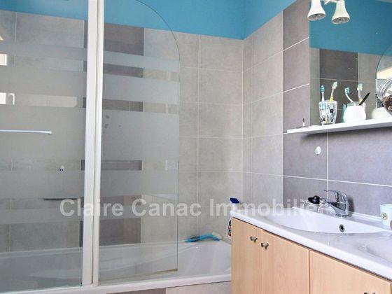 Location maison 7 pièces 147 m2