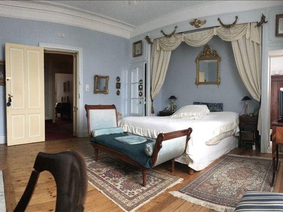 Vente maison 15 pièces 412,34 m2