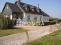 location Maison Octeville-sur-Mer